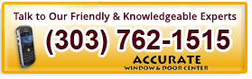 call-accurate-window