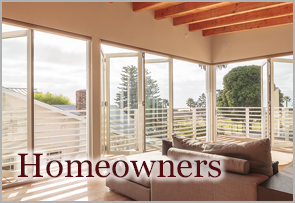 Whether Youu0027re Remodeling A Home, Installing New Custom Windows, Stately  Doors, Designing A Functional Kitchen Or A Completely New Construction  Project, ...